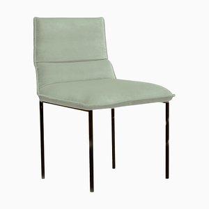 Einzigartiger Jeeves Stuhl von Collector