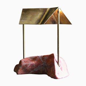 K-Apex Lampe von Harm