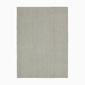 Grey Kilim Rug