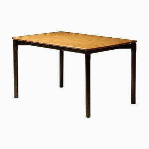 Italian Carimate Table by Vico Magistretti for Cassina