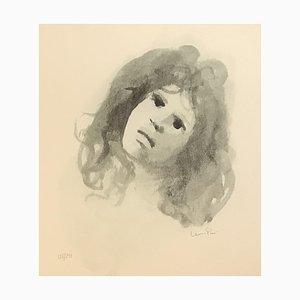 Leonor Fini Carmilla, 1985