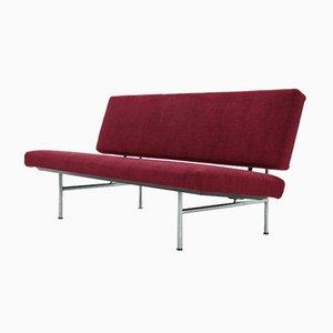 Niederländisches Gispen 1712 Sofa von AR Cordemeijer, 1950er
