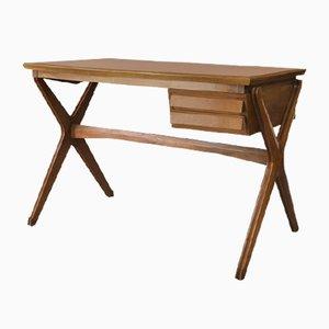 Desk by Pierluigi Colli, 1950s