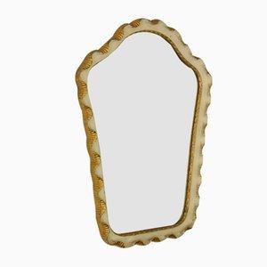 Specchio di Osvaldo Borsani, anni '40
