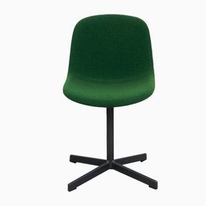 Swivel Chair from HAY