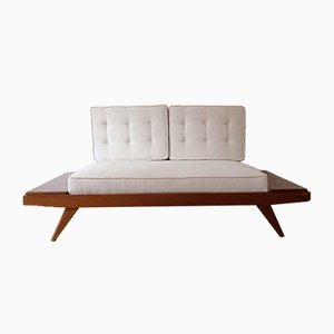 Daybed by Marcel Gascoin