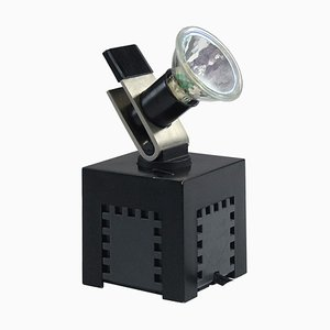 Minispot Table or Desk Lamp from Osram, Germany, 1980s