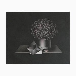 Mario Avati, La lettre à Melie, 1983