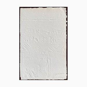 Bilder the Papier von Théo Kerg