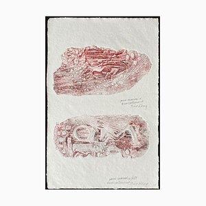 Emprolding VII (Double) von Theo Kerg