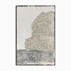 L'oubli des pierres by Théo Kerg
