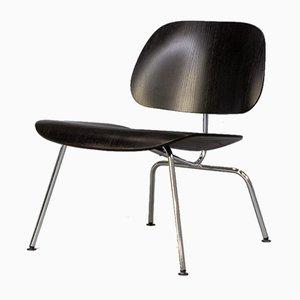 Sedia LCM di Charles & Ray Eames per Vitra