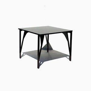 Trac Tisch von Castiglioni für BBB Italian Design, 1960er