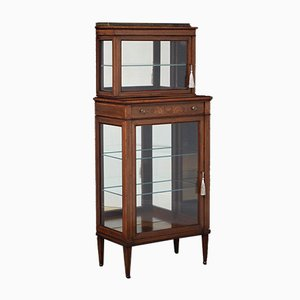Display Cabinet from Edwards and Roberts