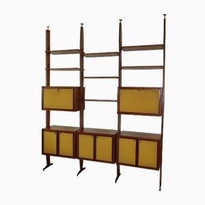 Bookcase, 1950s