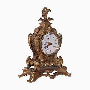 Countertop Clock