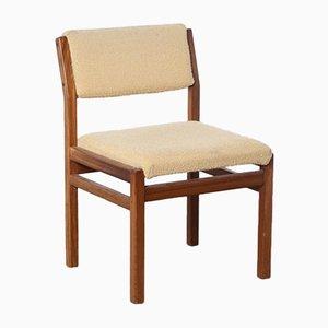 Pastoe Dining Chair