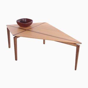 Carp Coffee Table by Stefan Göransson