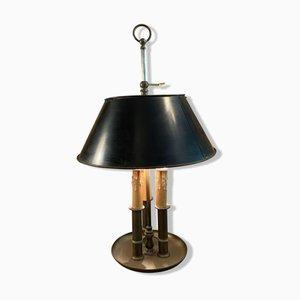 Hot Water Bottle Lamp