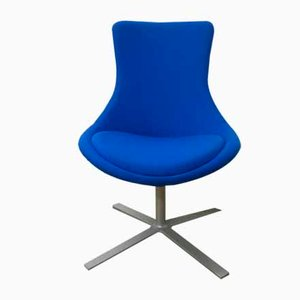Bloom Chairs, Set of 5