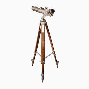 German Binoculars from Carl Zeiss, 1940s
