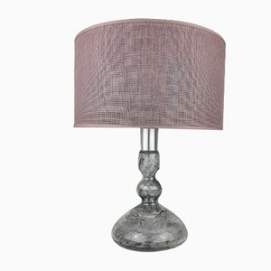 Table Lamp from Peill & Putzler, 1970s