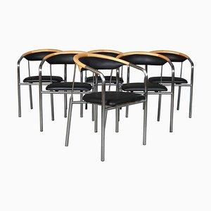 Modell Chair Chair von Henrik Tengler