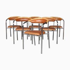 Modell Chair Armlehnstühle von Henrik Tengler
