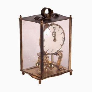 Table Clock from Kundo Kieninger and Obergfell
