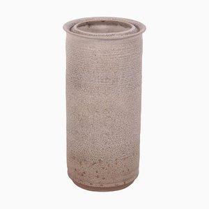 Vase by Carlo Zauli