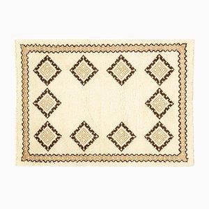 Berber Carpet, 1960s