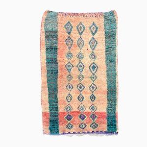 Berber Boujad Teppich