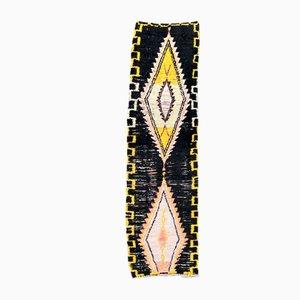 Boujad Berber Corridor Carpet