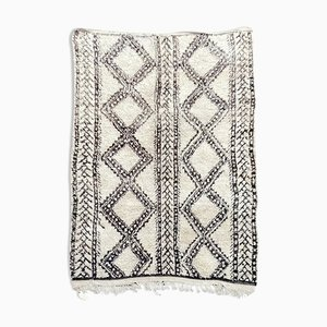 Carpet Berbere Marmoucha 200 × 300 Cm