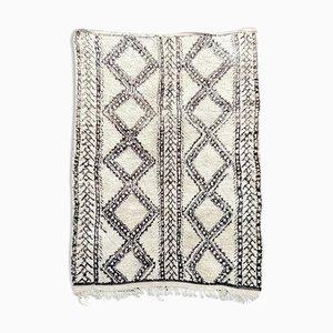Teppich Berbere Marmoucha 200 × 300 cm