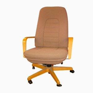 Desk Chair from Sedus