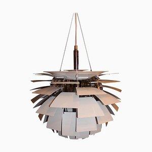 Ph Ø48 Artichoke Pendant by Poul Henningsen for Louis Poulsen