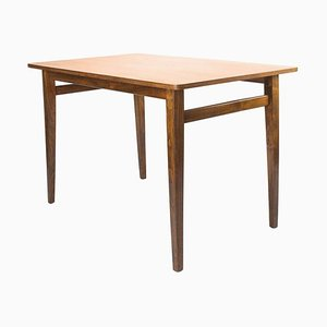 Dining Table from Halabala