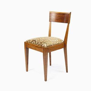 Chair from Halabala