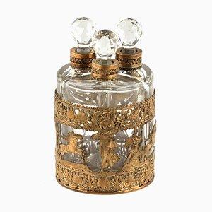 Perfume Set, Set of 3