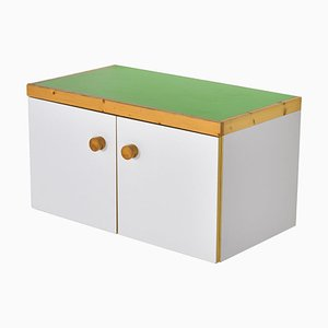 Sideboard by Charlotte Perriand for Les Arcs