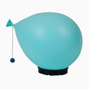 Balloon Lamp by Yves Christin for Bilumen Italy