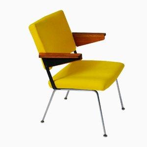 Modell 1445 Sessel von Andre Cordemeyer für Gispen