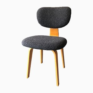 Black Sheep Chair Revisited by Markus Friedrich Staab