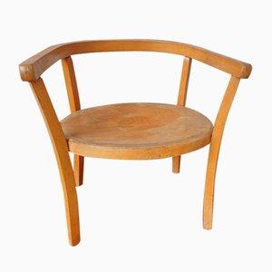 Children's Chair from Baumann, 1950s