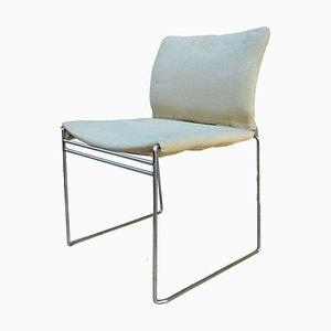Jano Chair by Kazuhide Takahama for Simon Gavina, 1970s