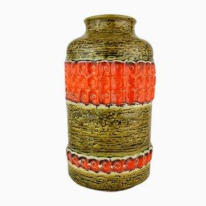 Keramikgefäß von Übelacker Keramik, 1950er
