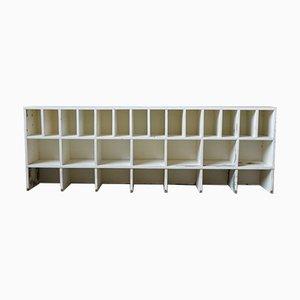 Bohemian Child's Shelf