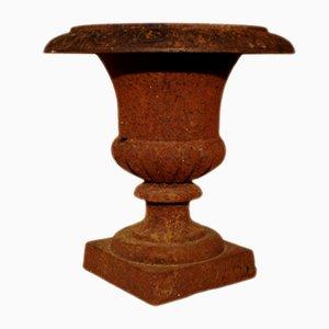 Französische Bell Louvre Vase, 20. Jh