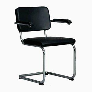 Thonet S64 PV Freischwinger Bauhaus Classic Stuhl
